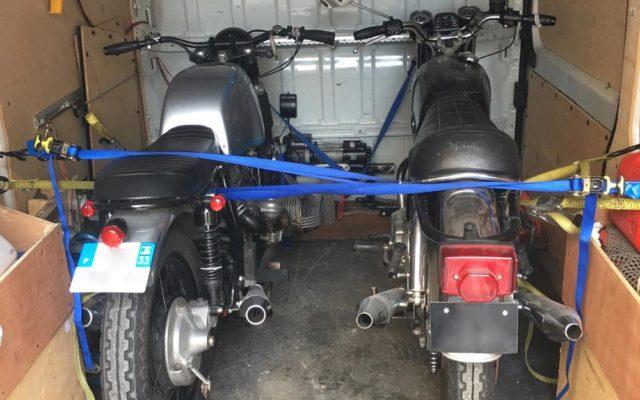 Deux-motos-un-voyage