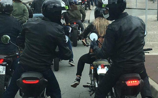assistance-rassemblement-motos-gironde