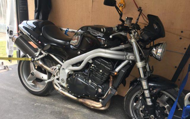 moto-roadster-sportive